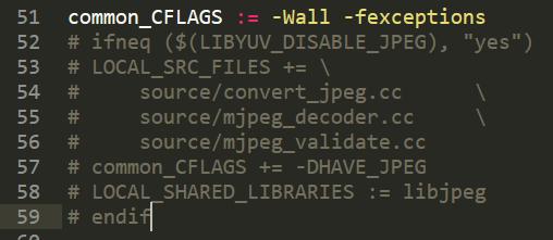 fix-jpeg3